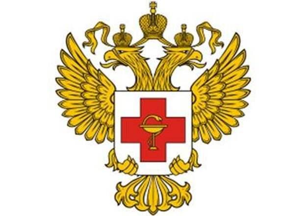 Минздрав РФ подставляет плечо Севастополю