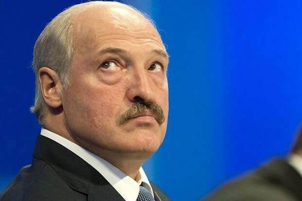 Лукашенко подписал документ опорядке действий вслучае гибели главы государства