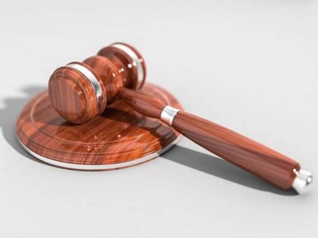 В Москве убивший свою невесту мужчина получил 14,5 лет колонии
