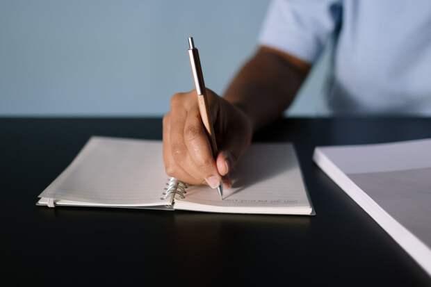 Что такое эссе и как правильно его написать?
