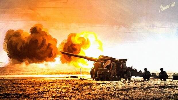 Военный эксперт Простаков уверен, что Украина готовится возобновить конфликт в Донбассе