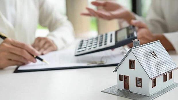 Эксперты объяснили снижение ставок по льготной ипотеке