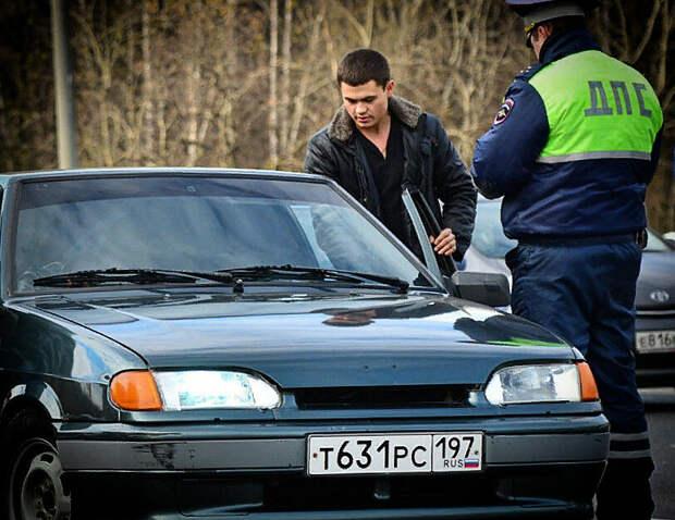 Фото - https://www.resalt.ru