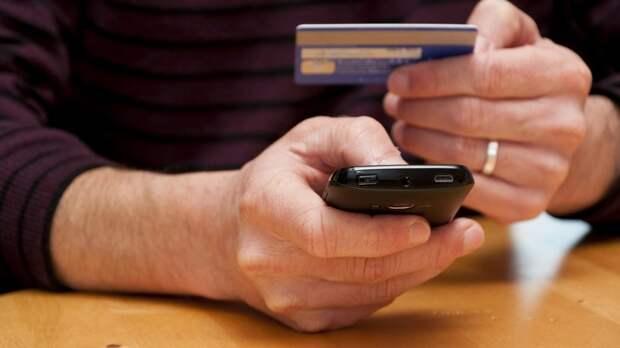 Страховщики рассказали о самых популярных схемах мошенничества