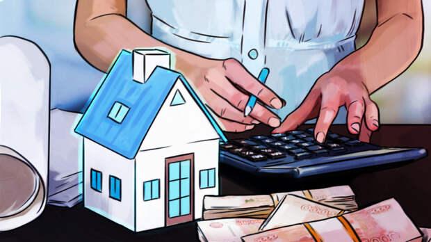 Риелтор рассказал «домашние» способы для увеличения стоимости квартиры