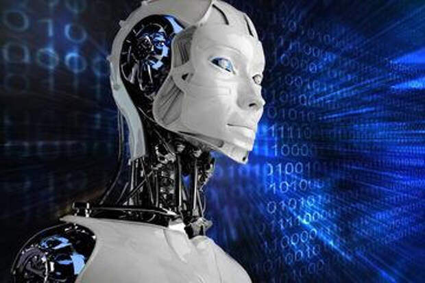 Ученые предупреждают об опасности искусственного интеллекта