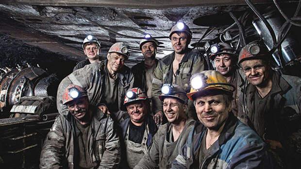 Киевская пропаганда предлагает пугать Донбасс фантастическими ужасами о «ватниках»
