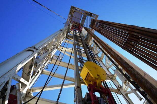 Россия может начать новую ценовую войну на нефтяном рынке