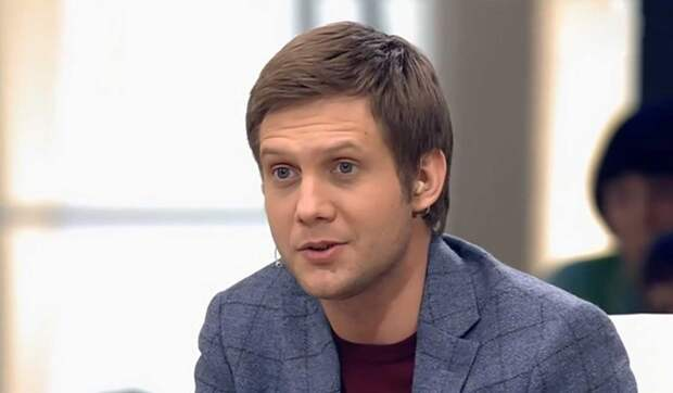 Теряет слух: Корчевников подтвердил проблемы со здоровьем