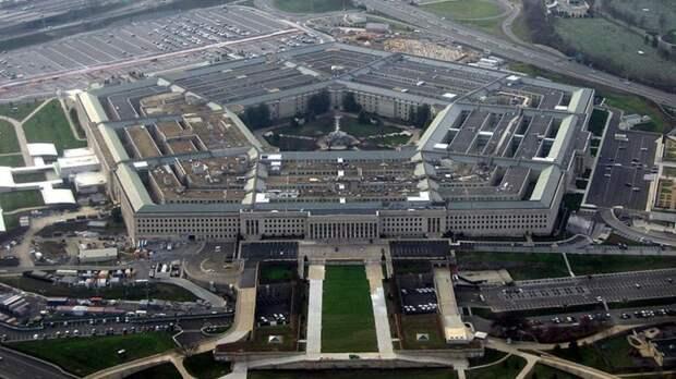 Пентагон спрогнозировал двукратный рост ядерного арсенала Китая