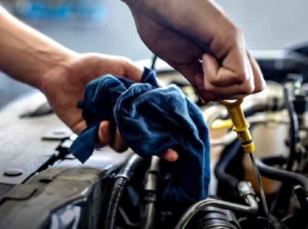 Автоэксперт раскрыл самые опасные способы обмана при ремонте машины