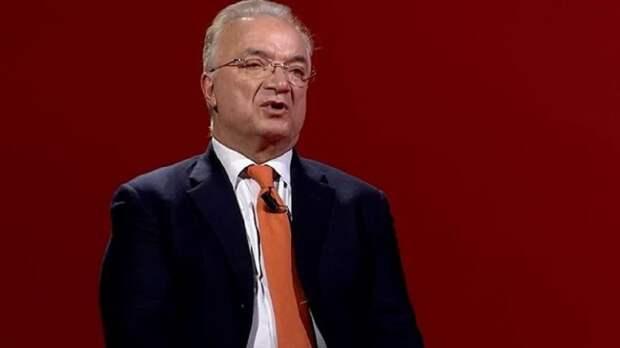 Соратник Тачи предсказал провал антисербского иска косовских сепаратистов за «геноцид»