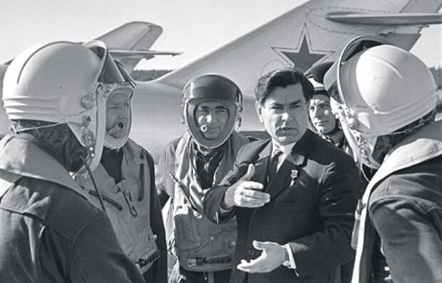 история, авиация, маресьев, великая отечественная война
