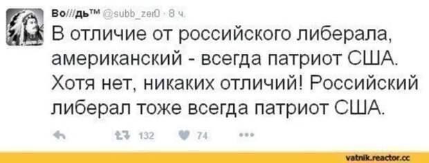 Источник изображения: https://novostidnja.ru
