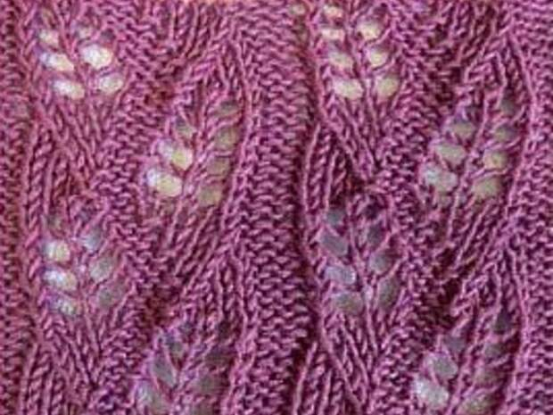 wheat-knitting-pattern-image-800x600-1019