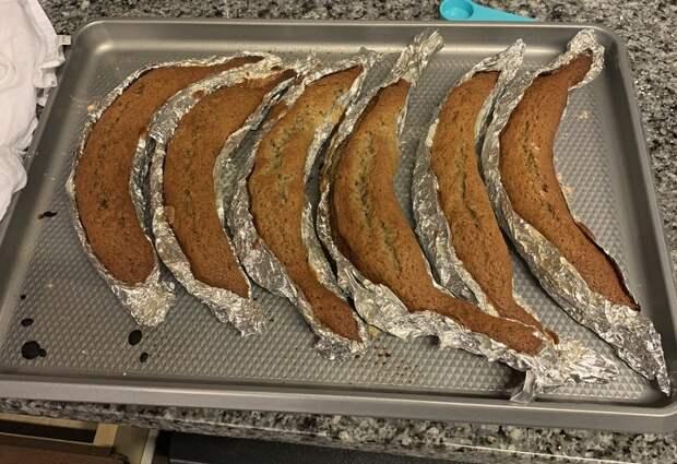 15 оригинальных лайфхаков, до которых могли додуматься только фанаты кулинарии