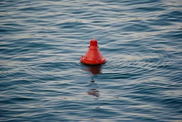 В Удмуртии утонули ещё четыре человека