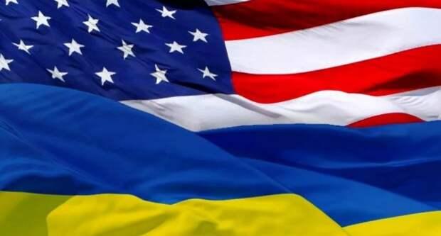 Вашингтон ввел санкции против Украины за вмешательство в выборы