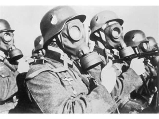 «Немцы воюют, когда кофе попьют, а мы — всегда»: как орды холёных «сверхчеловеков» стали горой трупов