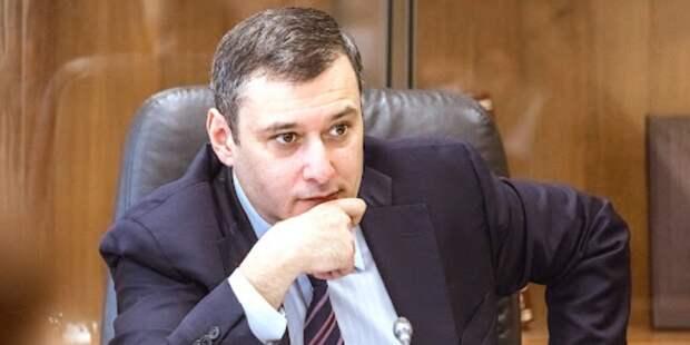 Кабмин поддержал законопроект о пожизненном сроке для педофилов