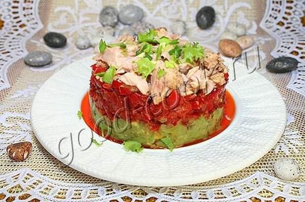 http://www.good-cook.ru/foto/salat/269-1.jpg