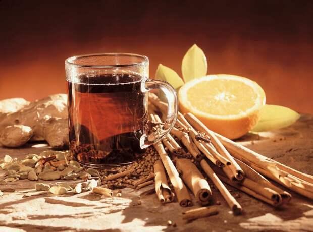 warming03 7 самых вкусных согревающих напитков