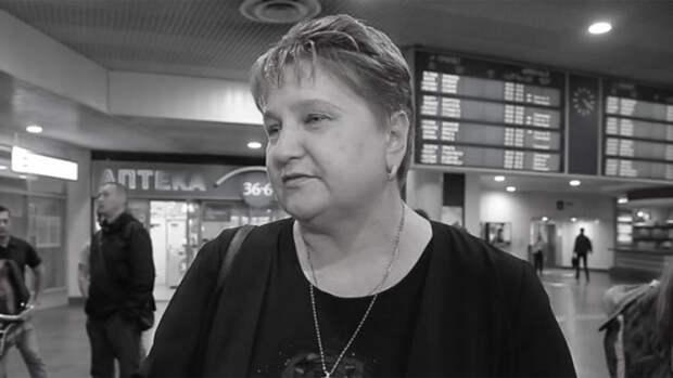 Умерла чемпионка мира по боксу Домуладжанова