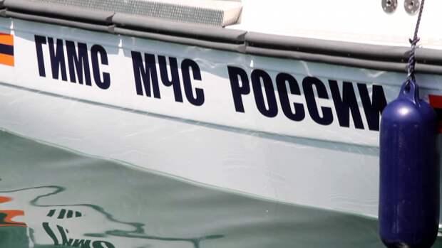 За пять лет в Севастополе ни одного случая гибели детей на воде
