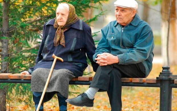 Новые правила Минтруда: уведомление пенсионеров о доплатах