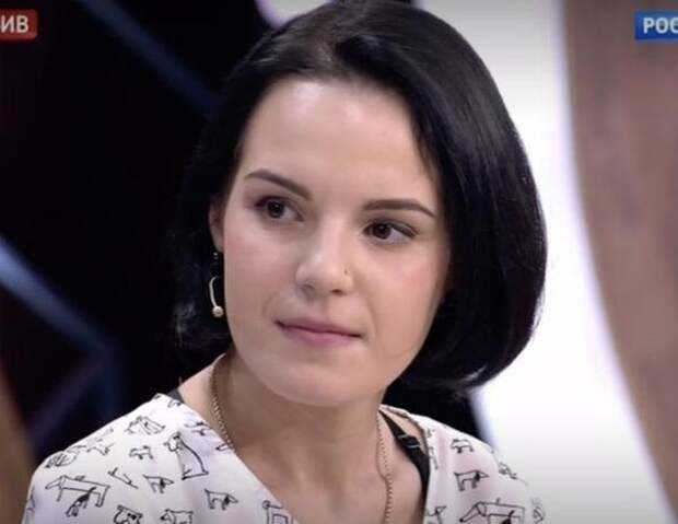 Изувеченная первым мужем Маргарита Грачева рассказала, как относятся ее старшие сыновья к отцу
