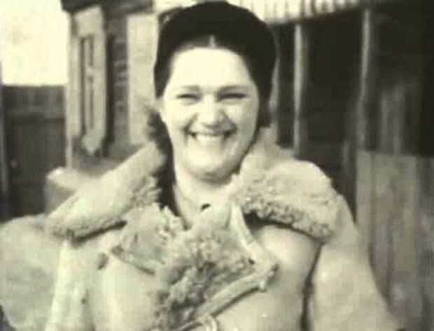Почему горничная-партизанка, убившая гауляйтера Белоруссии, до конца жизни боялась мести