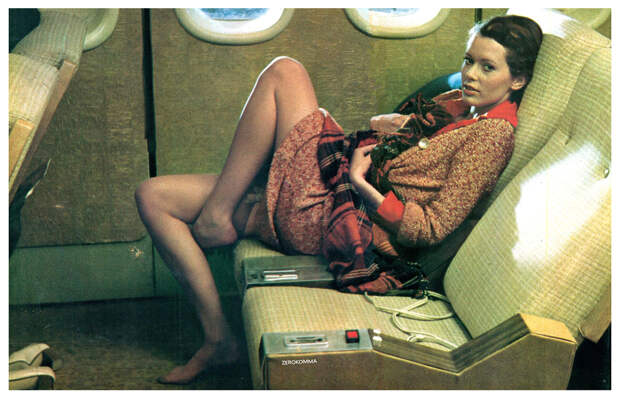Как менялась Эммануэль, актриса Сильвия Кристель, с течением времени.