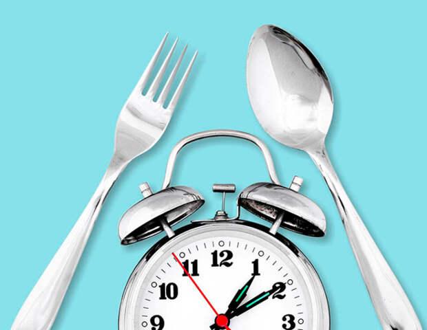 Голодание 7, 21 и 40 дней: что произойдет с телом?