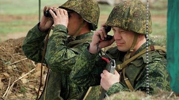 В ЛНР 11 сутки не фиксировали обстрелов со стороны украинских силовиков