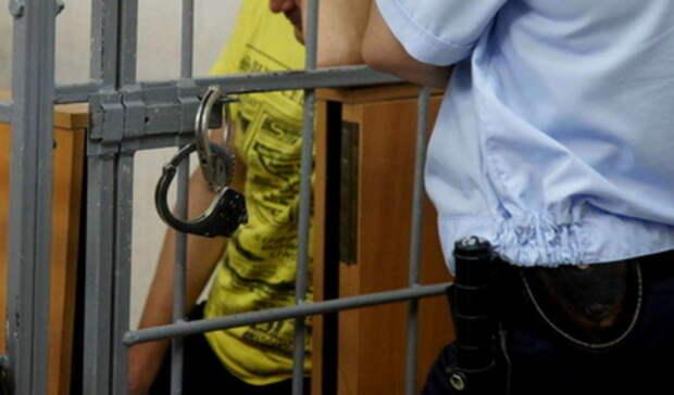 Главный фигурант дела хакерской группы Lurk поматериалам ФСБ остался под стражей
