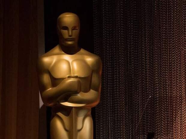 Церемония вручения «Оскар»-2021 получила самый низкий рейтинг в истории кинопремии