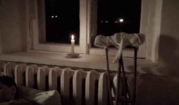 «Раненое детство»: Журналисты ТРК «Крым» выпустили фильм-реквием о замученных детях в годы Великой Отечественной войны