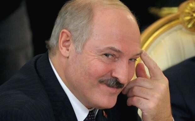 «Без шума и пыли» – Лукашенко наложил лапу на реэкспорт российской вакцины
