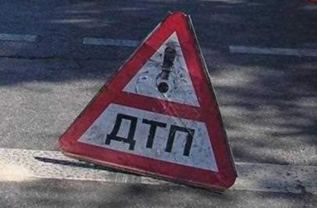 23 февраля в Крыму на дорогах пролилась кровь