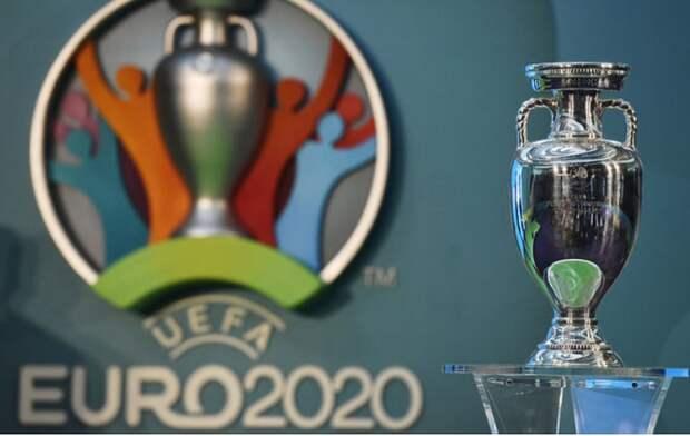 100 дней до Евро-2020. Сорoкин рассказал, какие вопросы есть у УЕФА к Санкт-Петербургу