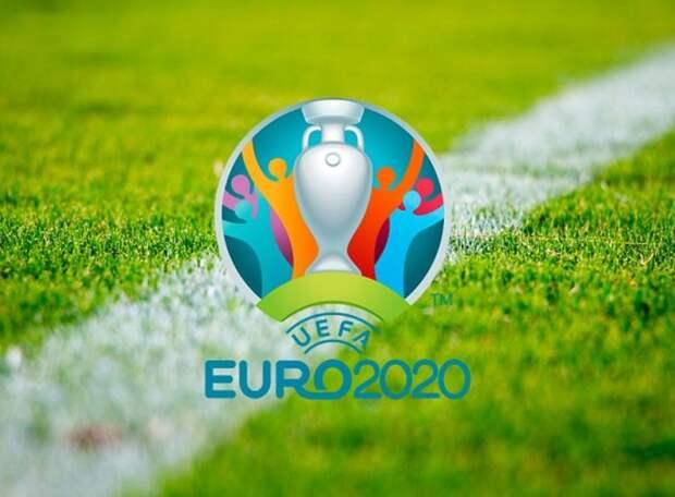 праздник Евро продолжается без нас (ТВ-трансляции 28.06 - 4.07)