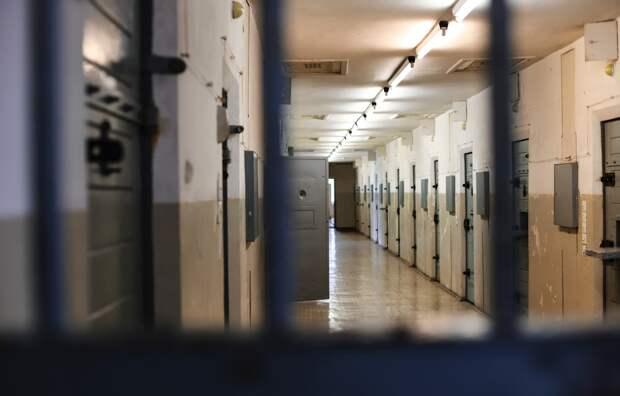 Пятерых одним ударом: экс-сотрудника ГУФСИН, сбившего подростков, отправили в колонию