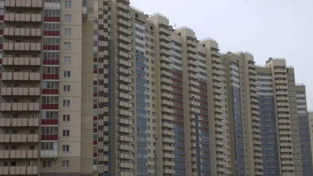 Аналитики предупредили россиян об очередном росте цен на новостройки
