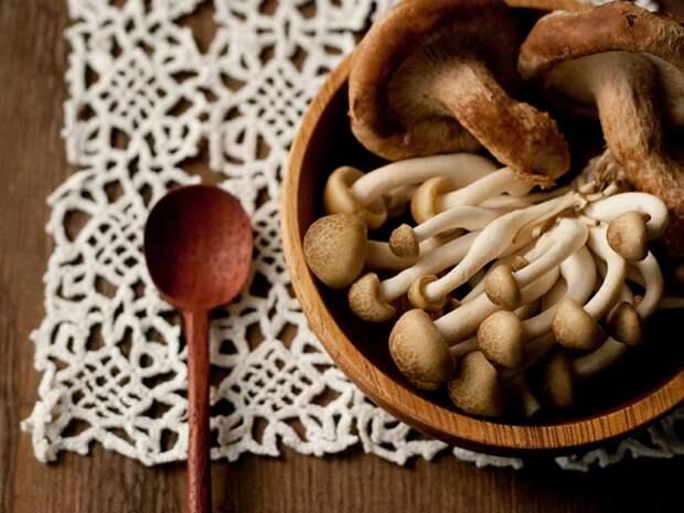 cookingtricks07 20 простых кухонных трюков