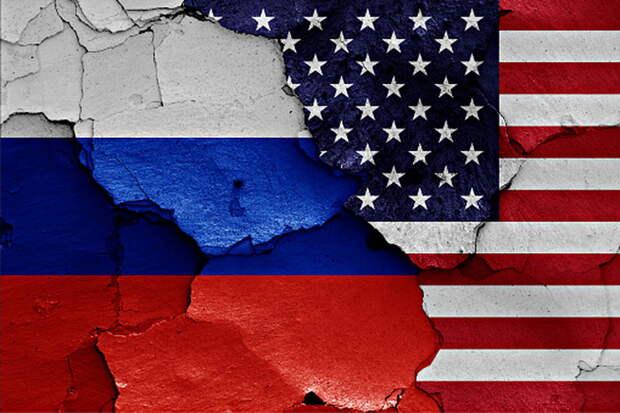 США готовятся объявить о новых санкциях против России