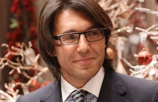 Малахова упрекнули за низкий уровень культуры «Прямого эфира»