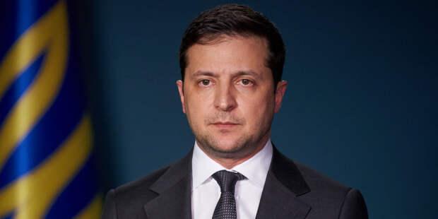 Назначен новый генпрокурор Украины