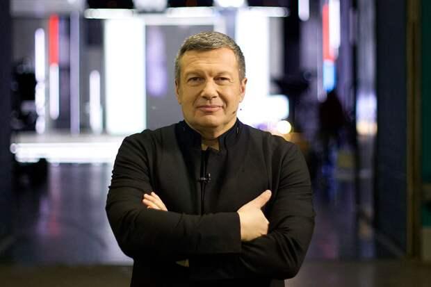 Слова Соловьева о российской вакцине «Спутник V» вызвали неожиданный эффект