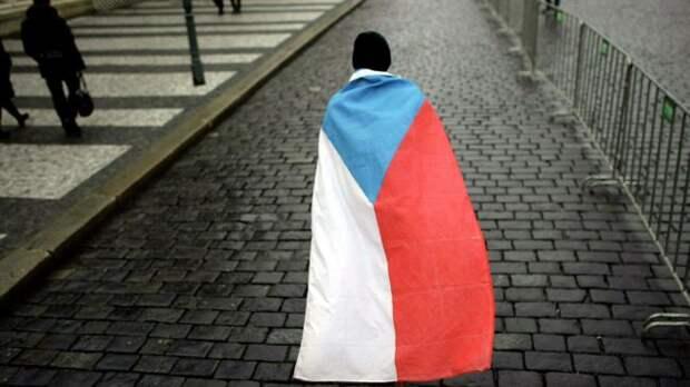 Выстрчил ждет от России первого дружественного шага в сторону Чехии