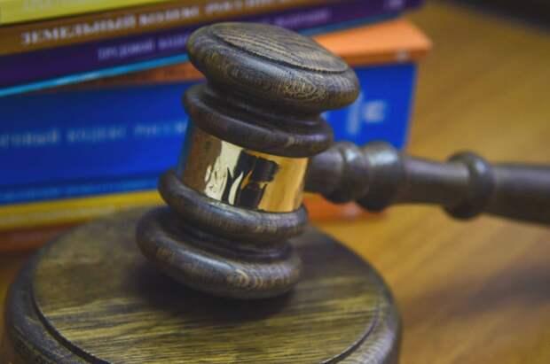 В суд Севастополя поступили 13 протоколов на нарушителей самоизоляции